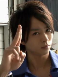 櫻井翔の画像 p1_4
